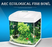 aquaponics fish tank coffee table fish tank for sale
