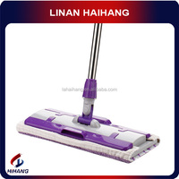 China manufactuer high quality 360 spin mop and go easy mop