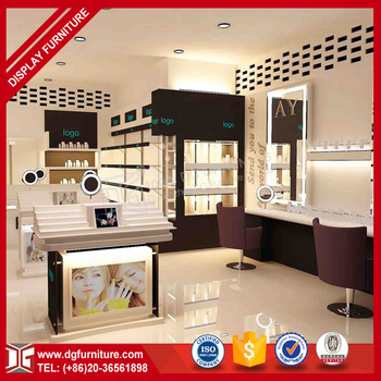 sale custom design modern retail salon furniture buy salon furniture