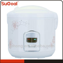 2013 Sugoal rice cooker price CFXB40-3A70