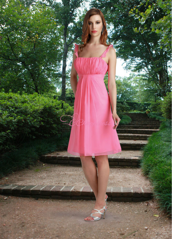 country style bridesmaid dresses semi formal dresses