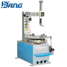 pneumatic tire changer machine tire removal machine