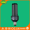 3U Energy Saving Lamps Repairing UV Light Bulb