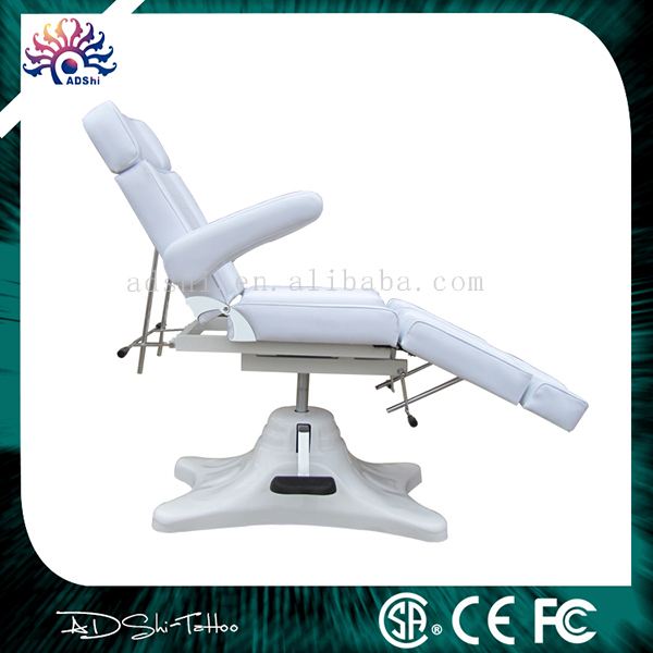 Tattoo Chair Portable arm rest adjustable armchair tattoo accessories