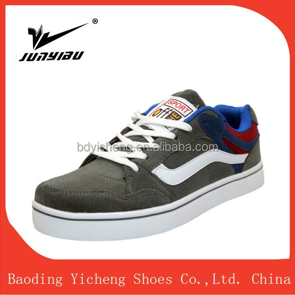 Best Skateboard According To Shoe Size