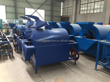 Roasted and salted peanut production line/ salted peanut processing line/ roasted and salted peanut equipment