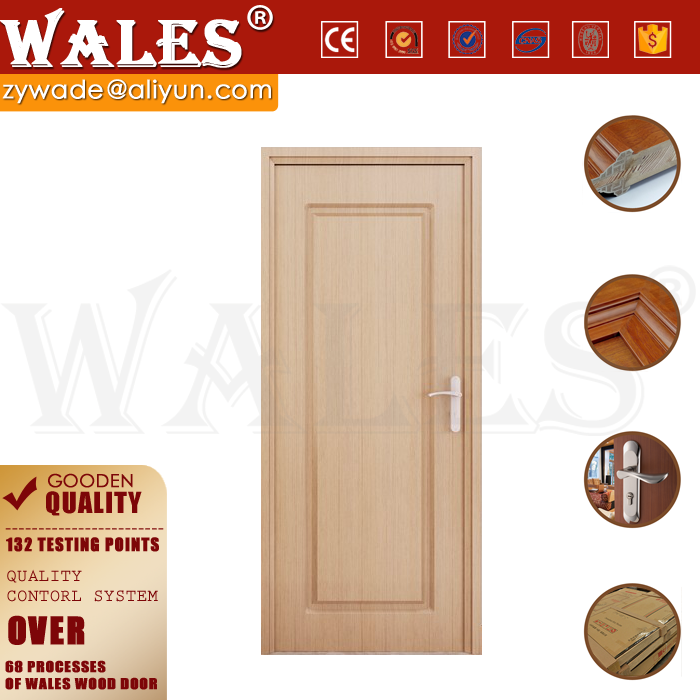 WALES offer 10% off wholesale arched top hospital interior doors