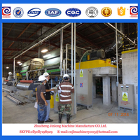 1880mm toilet paper roll making machine, paper product line