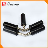 metal tobacco pipe filter 9mm turn 3mm pipe filter recyclable and washable smoking pipe