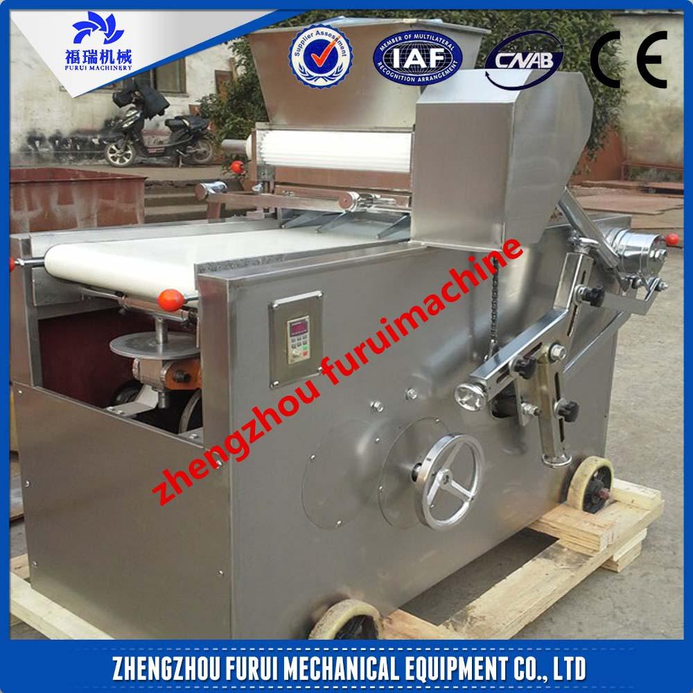 macaron machine suppliers