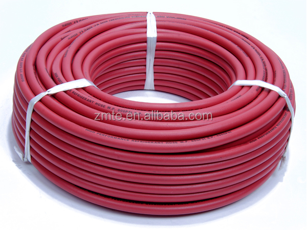 Light weight rubber hoses Industrial Rubber Air Hose