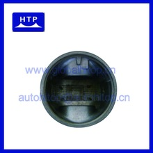 Car Engine Piston Size For Mercedes Benz OM352A