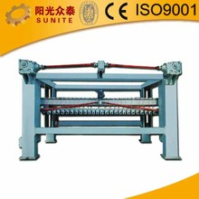 sunite aac brick making machine PLANT,bricks ,construction block making machine