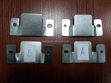 zinc alloy furniture combine parts,sofa bed joint parts,sofa bed fitting hardware