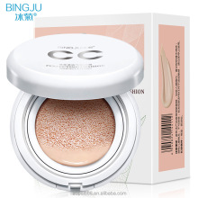 Multi-Fungsional Bergizi CC Cream SPF dan Menyembunyikan CC Cushion Cream Bb Cc Dd Cream