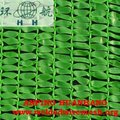 High Quality hdpe shade net agricultural shade net green shade net