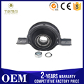 Center Bearing Support #49300-2E000 For Hyundai