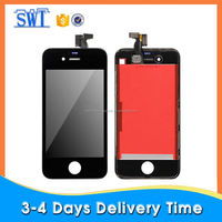 original hot selling original cell phone lcd for iphone 4s lcd digitizer assembly