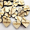 /product-detail/mr-mrs-heart-shape-wood-confetti-for-wedding-decoration-60698967156.html