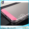Latest new housing OEM stock back cover battery door for Iphone 5