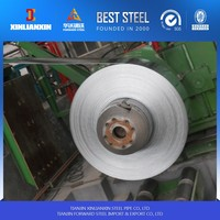 Hdg / Gi / Spcc / Dx51 Zinc Cold Rolled / Hot Dipped Galvanized Steel Strip / Coil / Sheet / Plate13