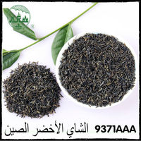 9371AAA inclusion-free no pollution jasmine green tea health benefits