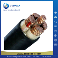 Electric cable manufacturing best seller xlpe underwater power cable Australia Bulgaria Israel