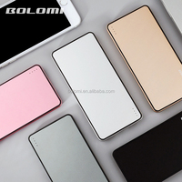 Best Electronic Accessories Ultra Thin Metal