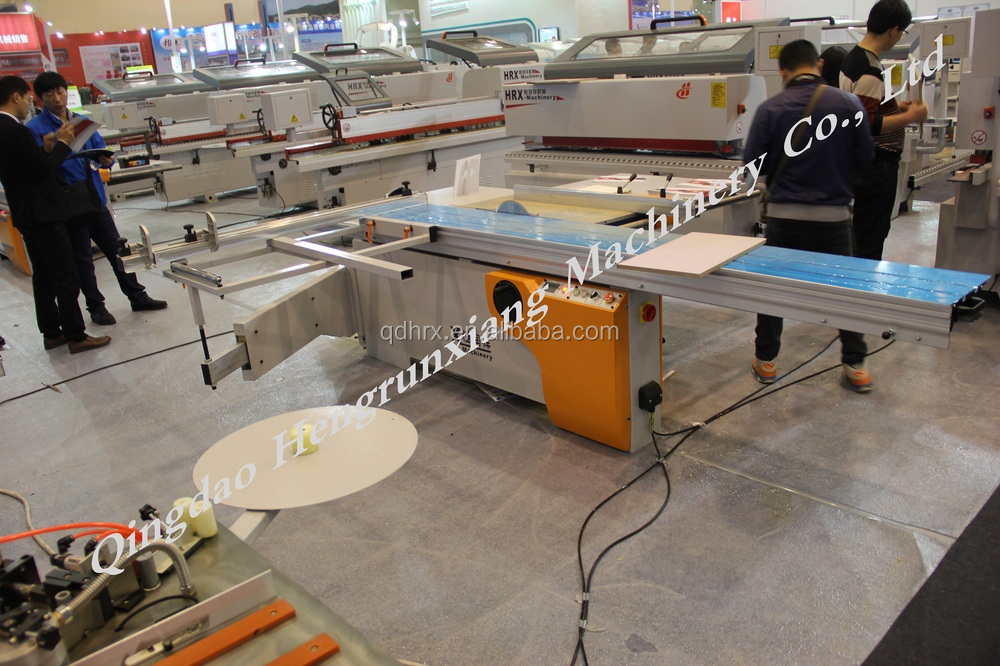 Manufacturer Of Panel Saw With Ce Precision Panel Saw With Scoring Blade Buy Panel Saw