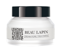 Facial Product Deep White Face Beauty Cream