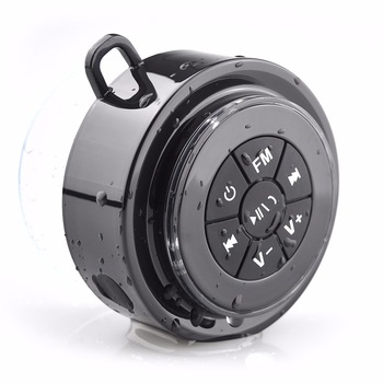 speaker parts and accessories,small round bluetooth speaker