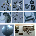 he conditions of supply and price cutting sets of sheet metal parts