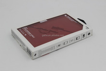 unlocked cable boxes/rj45 cable box/generic cable box