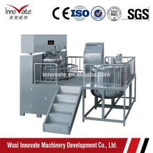 ISO9001 Certified made in china banbury mixer/tyre plant machine with low price