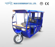 cheap 150cc motorcycle H-power three wheel motorcycle for Bangladesh market for 8 passengers
