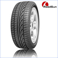 High performance UHP Car Tyre PCR Tire
