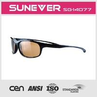 sport sunglasses for promotion