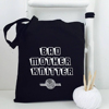 2016 China manufacturer supplier recycable oem tote shopping bag 100% cotton