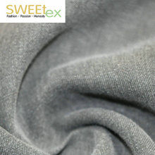 Hot selling top quality low price twill made old fashioned style antique fabric 100% lyocell fabric