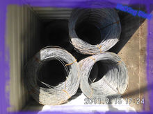High quality carbon mild black steel ms wire rod