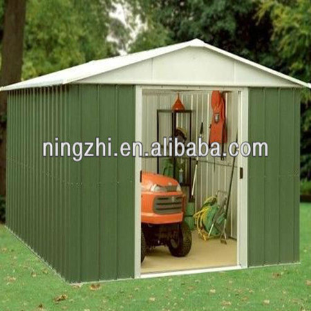 beautiful design portable shed