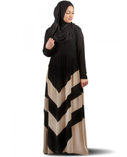 Q2 In stock design muslim women dubai wear