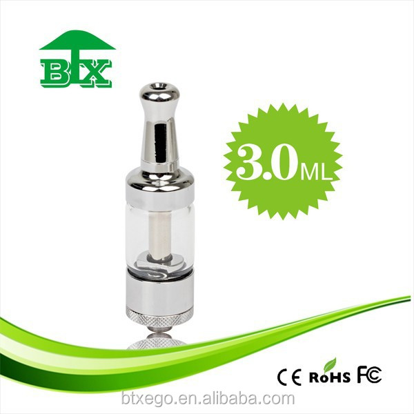 shenzhen hot new products for 2015 vaporizer,electronic cigarette atomizer,e cigarette atomizer head shops