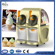 Mini type home used yogurt ice cream machine/frozen yogurt freezer machine/cheap price ice cream maker