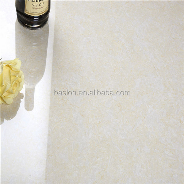 Hot sale cheap price porcelain polished tulip Chinese foshan floor tiles