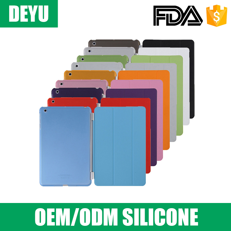 OEM for work best quality tablet flip cover