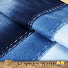 3541B197-3 Wholesale CE certificate denim fabric to canada