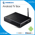 2017 Hisilicon Hi3798CV200 A53 Android 7 Kodi 17.1 BT.2020 4K HDR 10Bit 2Gb Ram 16Gb Rom Android Tv Box