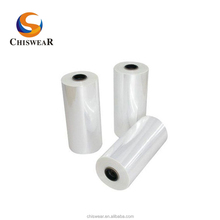 PE Carpet Protective Plastic Film Supplier