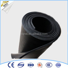 anti-static rubber stable mats for sale